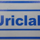 Uriclak Male Incontinence Clamp Satisfaction Guaranteed