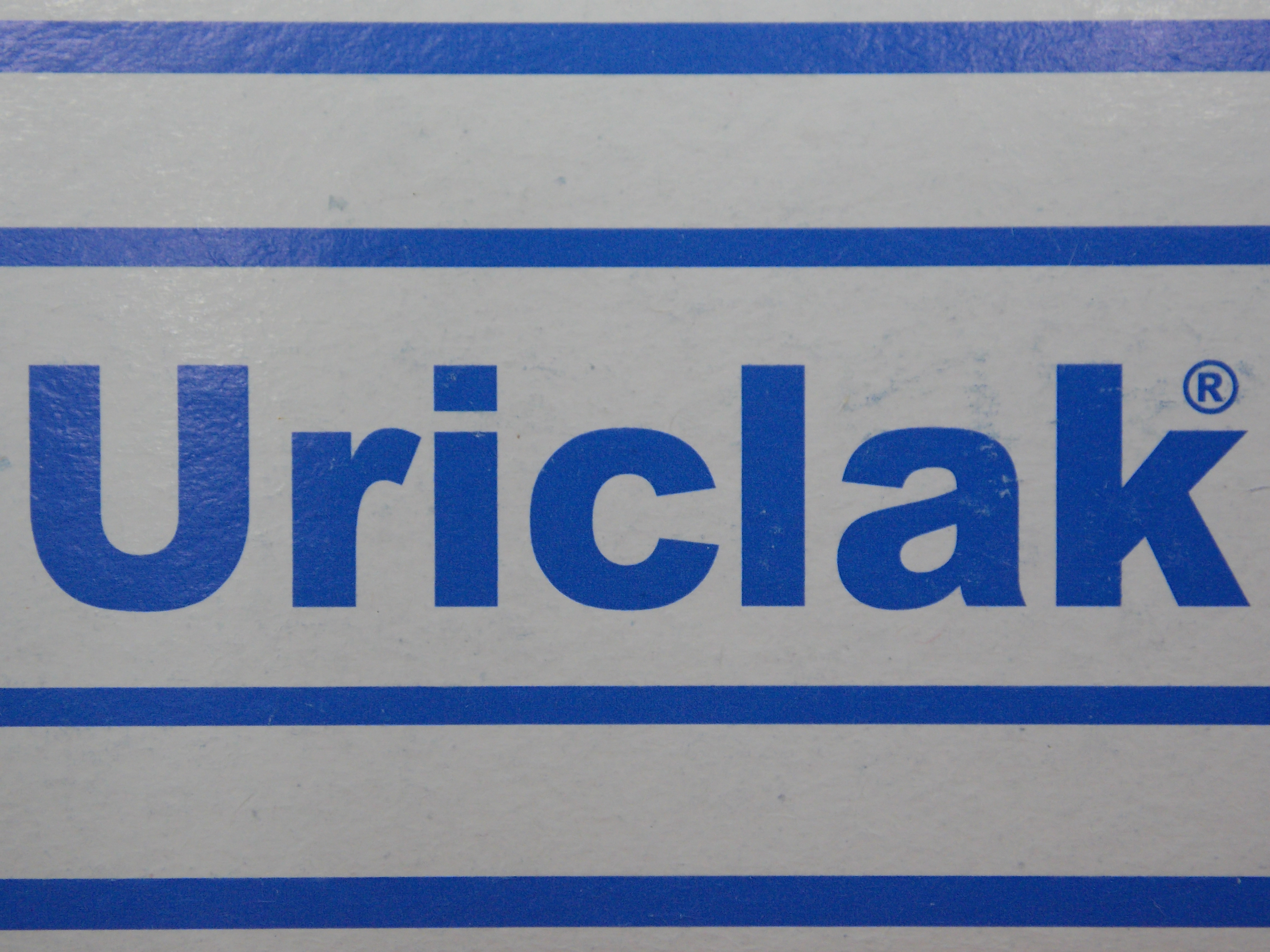 Uriclak 174 Male Incontinence Clamp Community Medical Products