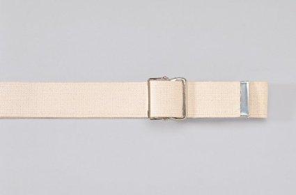 Posey Company Gait/Safe Transfer Belt