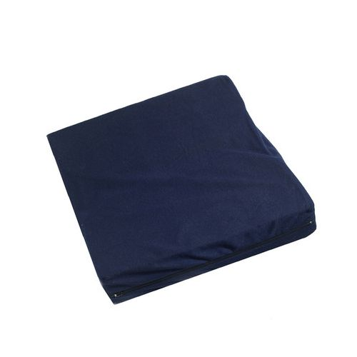 Rose Healthcare Prostate Cushion for Post Prostatectomy Care