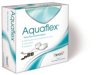 Aquaflex Weight Vaginal Cones by Neen