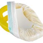 Hygie Bedpan Kit, Hygie Bedpan Bags