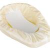 Hygie Bedpan Kit-bedpan and bedpan bags