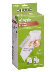 Urinal Kit