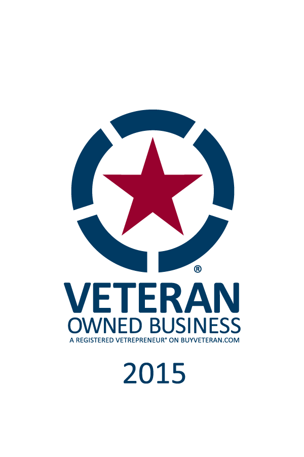 2015 Buy-Veteran-Badge-Window-sticker
