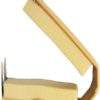 Bard Cunningham Male Urinary Incontinence Clamp/Penile Clamp