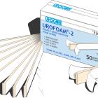 Urofoam Adhesive Foam Strips