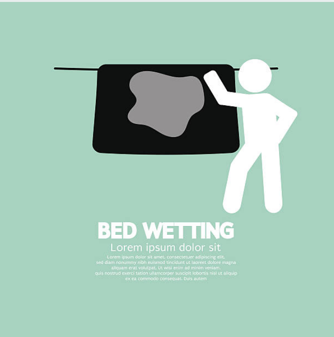 Adult Bedwetting: Causes & Solutions
